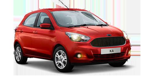 Ford dietrich thumb ka