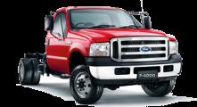 Ford dietrich thumb f4000